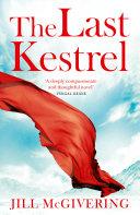 The Last Kestrel Pdf/ePub eBook