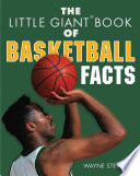 The Little Giant Book of Basketball Facts Book PDF