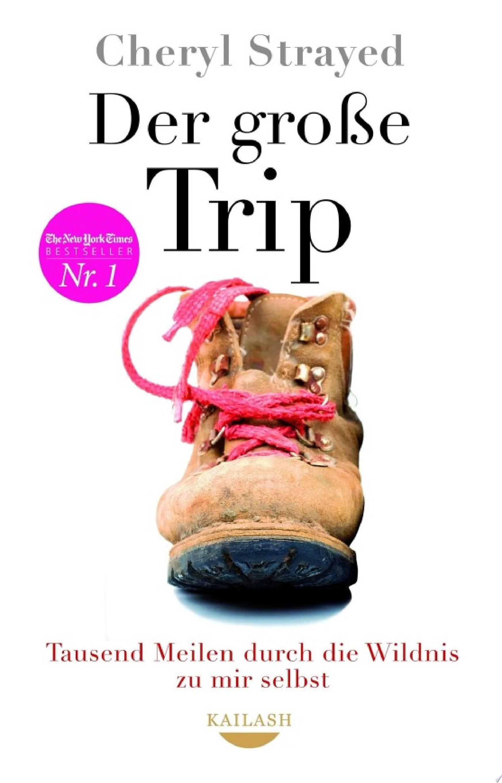 Der gro  e Trip