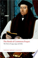 Shakespeares Common Prayers The Book Of Common Prayer And The Elizabethan Age [Pdf/ePub] eBook