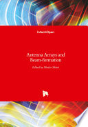 Antenna Arrays and Beam-formation