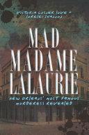 Mad Madame LaLaurie [Pdf/ePub] eBook
