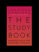 The Essential Study Handbook