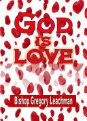 God is Love [Pdf/ePub] eBook