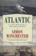 Atlantic Book PDF