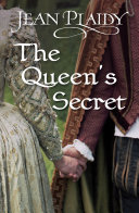 Pdf The Queen's Secret