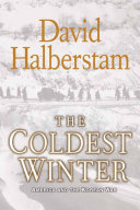 The Coldest Winter Pdf/ePub eBook