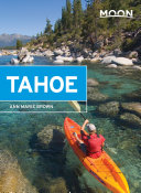 Moon Tahoe [Pdf/ePub] eBook