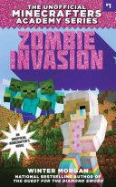 Zombie Invasion Pdf/ePub eBook