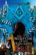 The Secret Code of the King James Bible