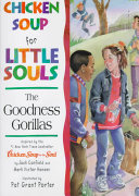 Chicken Soup For Little Souls Book PDF