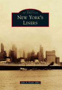 New York s Liners