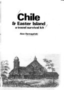 Chile   Easter Island