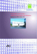 Sustainable Construction Book