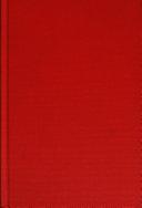 Pdf Duroc-Jersey Swine Record