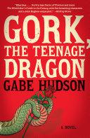 Pdf Gork, the Teenage Dragon