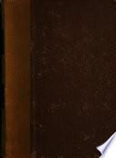 Association Medical Journal Book
