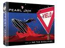 Pearl Jam - Art of Do the Evolution