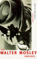 The Walter Mosley Omnibus Book PDF