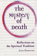 The Mystery of Death Pdf/ePub eBook