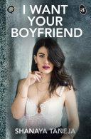 Pdf I Want Your Boyfriend