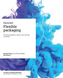 Flexible Packaging Book
