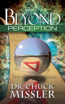 Beyond Perception Book