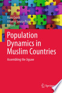 Population Dynamics In Muslim Countries