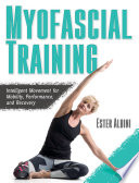 Myofascial Training Book PDF