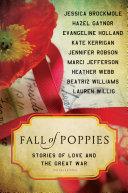 Pdf Fall of Poppies