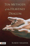 Ten Methods of the Heavenly Dragon Pdf/ePub eBook