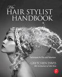 The Hair Stylist Handbook [Pdf/ePub] eBook