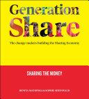 Sharing the Money [Pdf/ePub] eBook