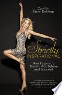 Strictly Inspirational Book PDF