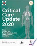 Critical Care Update 2020