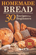 Pdf Homemade Bread