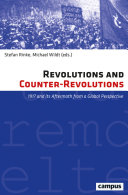 Revolutions and Counter-Revolutions: 1917 and its Aftermath from a ...