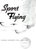 Sport Flying