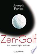 Zen-Golf