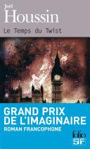 Le Temps du Twist Pdf/ePub eBook