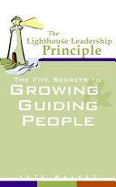 The Lighthouse Leadership Principle Pdf