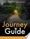 Journey and the Guide