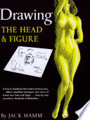 Drawing the Head and Figure Book PDF