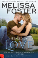 Healed by Love  Love in Bloom  The Bradens