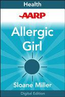 AARP Allergic Girl