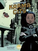 Karma City -