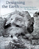 Designing the Earth