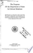 Boundaries of the Latin American Republics Book PDF