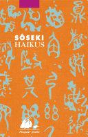 Haikus ebook