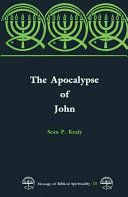 Pdf The Apocalypse of John